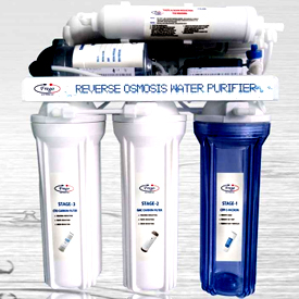 Frego-RO-water-filters
